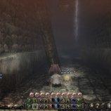 Скриншот Wizardry Online – Изображение 5