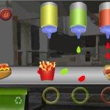 Скриншот Food Shooter – Изображение 3