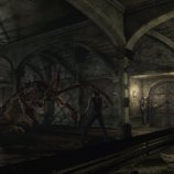 Скриншот Resident Evil Archives: Resident Evil 0 – Изображение 9