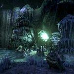 Скриншот ARK: Survival Evolved – Изображение 15