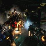 Скриншот BioShock 2 – Изображение 4