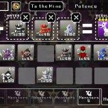 Скриншот No Heroes Allowed: No Puzzles Either! – Изображение 1