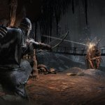 Скриншот Dark Souls 3 – Изображение 52