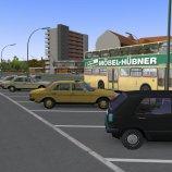 Скриншот OMSI: The Bus Simulator – Изображение 1