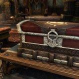 Скриншот The Elder Scrolls Online – Изображение 4