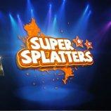 Скриншот The Splatters – Изображение 6