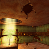 Скриншот Black Dreams – Изображение 3