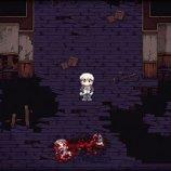 Скриншот Corpse Party – Изображение 12
