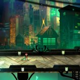 Скриншот Transistor – Изображение 5