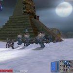Скриншот Starship Troopers: Terran Ascendancy – Изображение 4