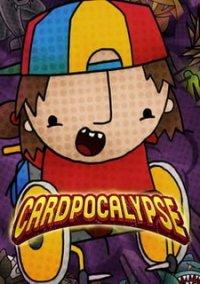 Cardpocalypse – фото обложки игры