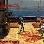 Скриншот Age of Pirates: Captain Blood – Изображение 193