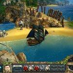 Скриншот King's Bounty: Легенда о рыцаре – Изображение 8