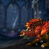 Скриншот Guild Wars: Eye of the North – Изображение 9
