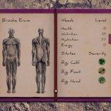 Скриншот Survival Diary – Изображение 9