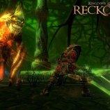Скриншот Kingdoms of Amalur: Reckoning – Изображение 3