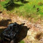 Скриншот Werewolves – Изображение 1