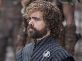 Следи за языком! Чего может лишиться Тирион Ланнистер в новом сезоне «Игры престолов»?