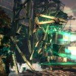 Скриншот God of War: Ascension – Изображение 47