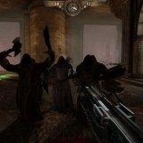 Скриншот Painkiller: Hell and Damnation – Изображение 4