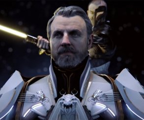 Star Wars: The Old Republic готовит новое дополнение