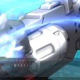 Скриншот Dai-2-Ji Super Robot Taisen OG – Изображение 1