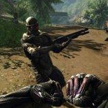 Скриншот Crysis: Wars – Изображение 8