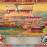 Скриншот Tradewinds Odyssey – Изображение 6