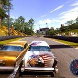 Скриншот Chevrolet Racing – Изображение 3