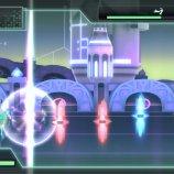 Скриншот URO – Изображение 7