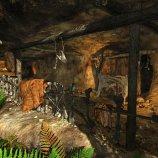 Скриншот Echo: Secret of the Lost Cavern – Изображение 3