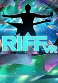 RIFF VR – фото обложки игры