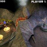 Скриншот Adventure Pinball: Forgotten Island – Изображение 2