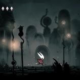 Скриншот Hollow Knight: Silksong – Изображение 2