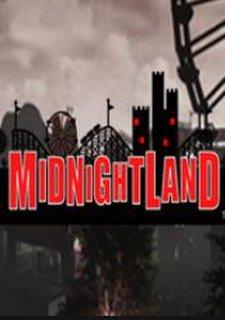 Midnightland