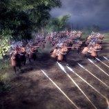 Скриншот Тевтонский орден – Изображение 2