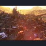 Скриншот Dying Light – Изображение 32