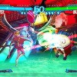 Скриншот Persona 4: The Ultimax Ultra Suplex Hold – Изображение 5