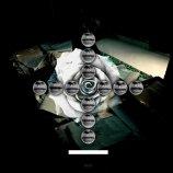 Скриншот Evidence: The Last Ritual – Изображение 12