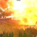 Скриншот Soldner: Secret Wars – Изображение 181