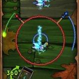 Скриншот Burn the Rope – Изображение 3