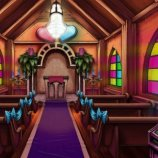 Скриншот Leisure Suit Larry: Reloaded – Изображение 6