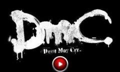DmC. Новый геймплейный трейлер
