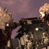 Скриншот Asura's Wrath – Изображение 2
