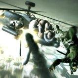 Скриншот Ninja Blade – Изображение 3