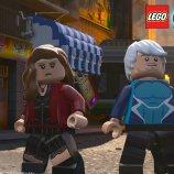 Скриншот LEGO Marvel's Avengers – Изображение 4