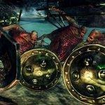 Скриншот Dark Souls – Изображение 27