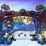 Скриншот Crash Team Racing: Nitro-Fueled – Изображение 8