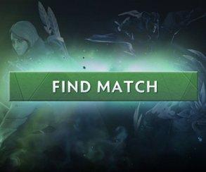 Valve спасает Dota 2. Долгожданные изменения матчмейкинга в обновлении игры