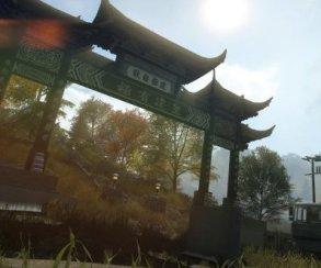 Ремейк карты Dragon Valley появится в Battlefield 4 до конца года